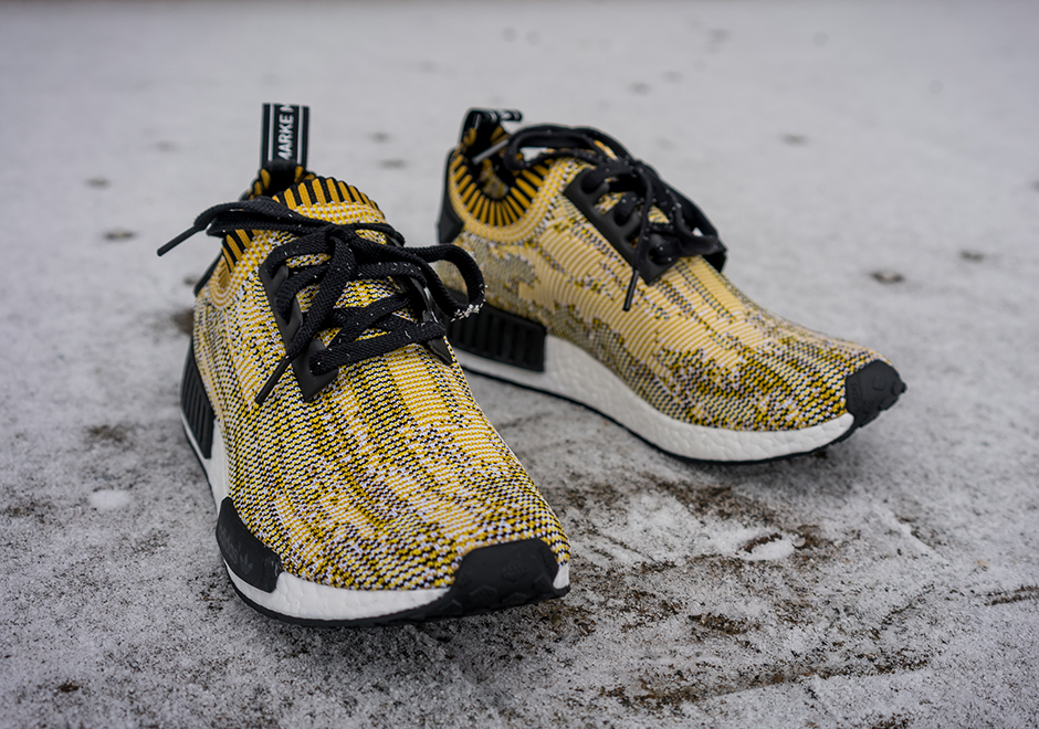 adidas-nm-pk-runner-yellow-camo-1