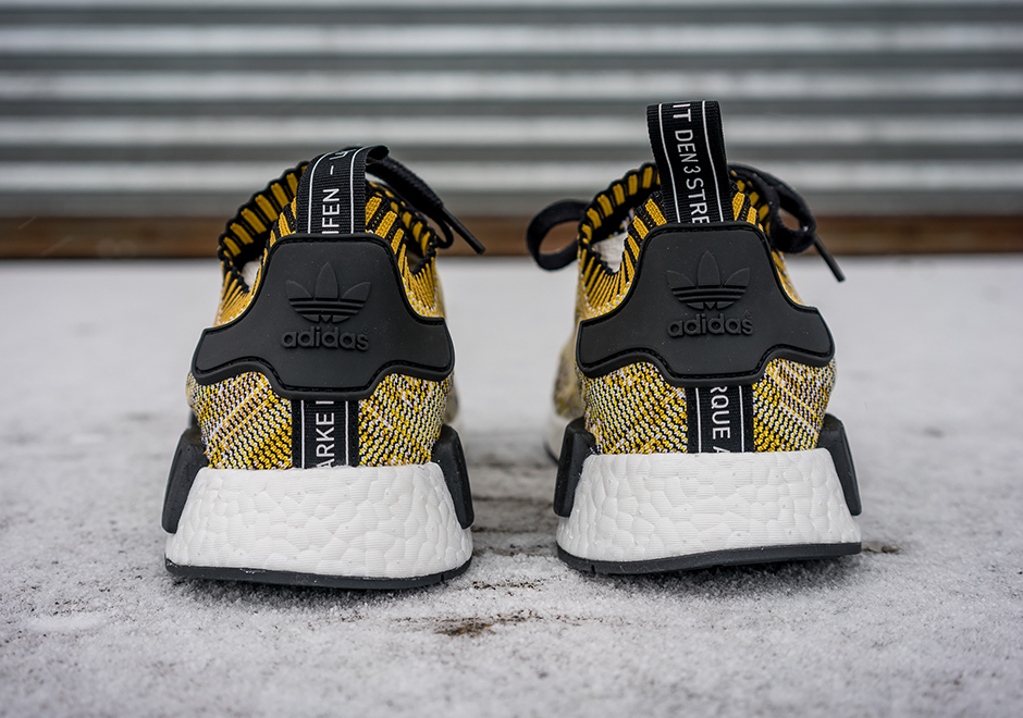 adidas-nm-pk-runner-yellow-camo-2