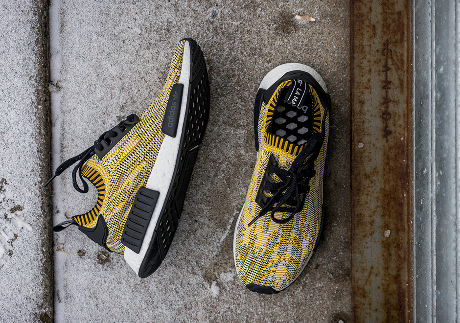 adidas-nm-pk-runner-yellow-camo-3