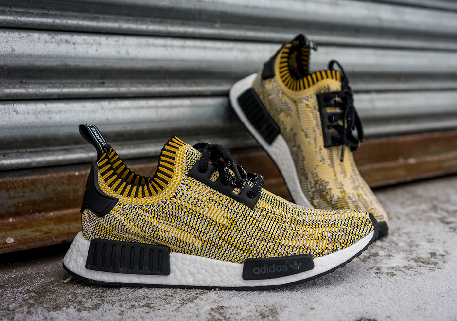adidas-nm-pk-runner-yellow-camo-4