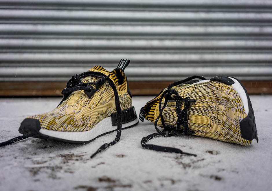 adidas-nm-pk-runner-yellow-camo-6