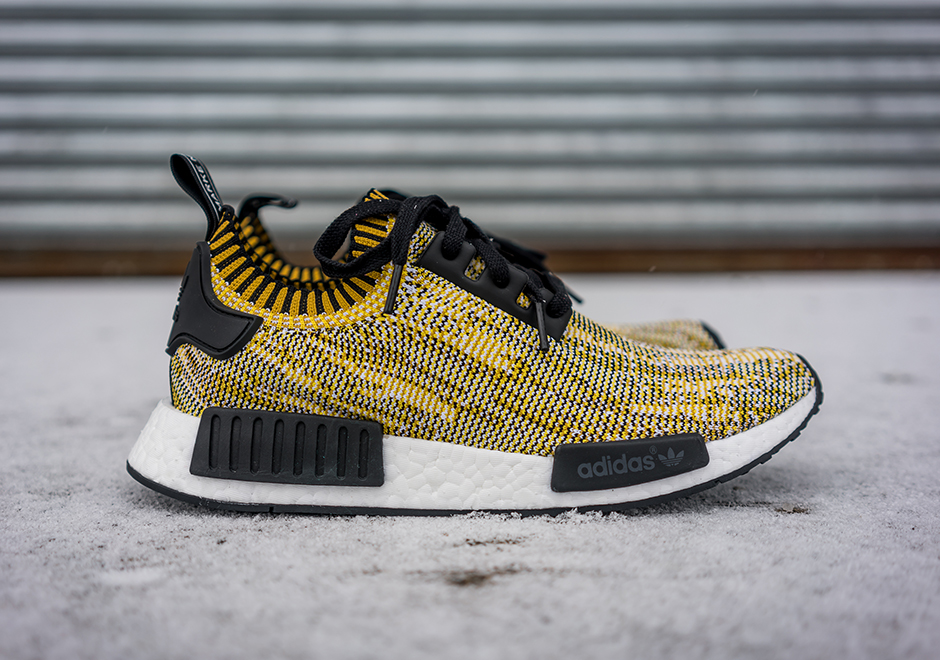 adidas-nm-pk-runner-yellow-camo-9