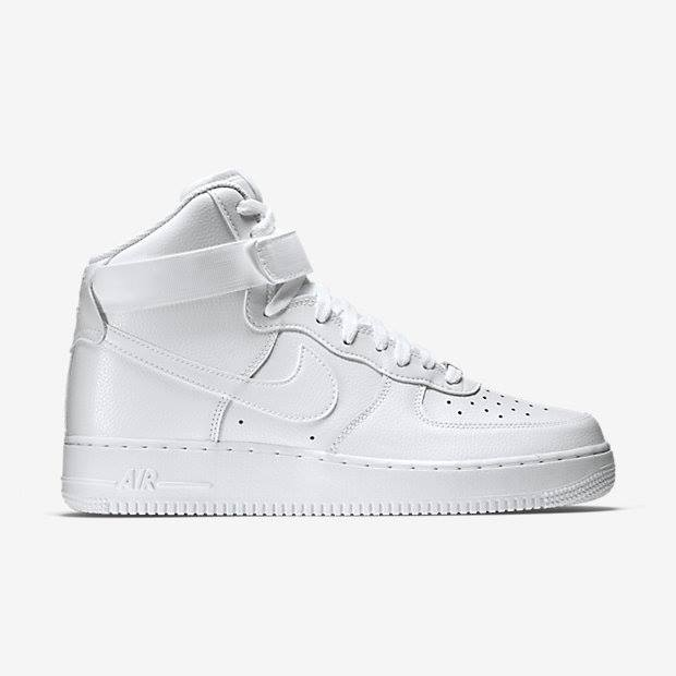 air.force.oneb
