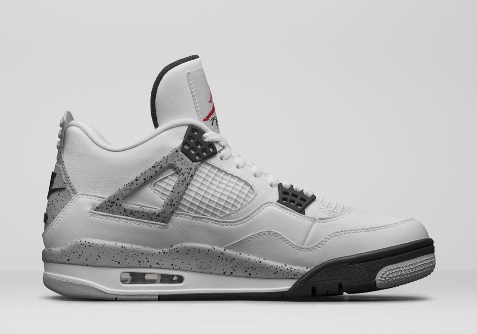jordan-4-white-cement-2016-official-images-1