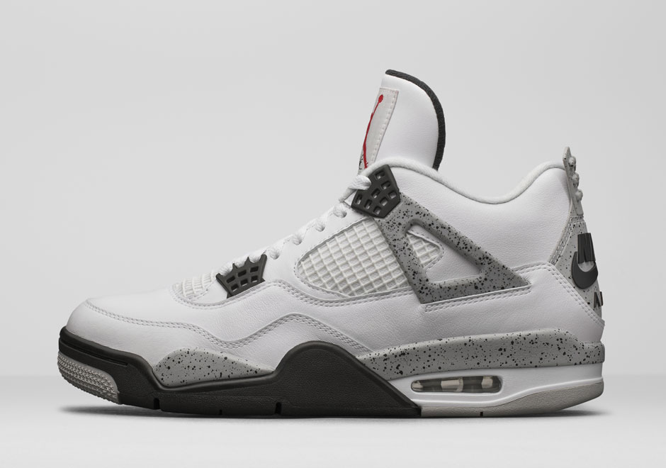 jordan-4-white-cement-2016-official-images