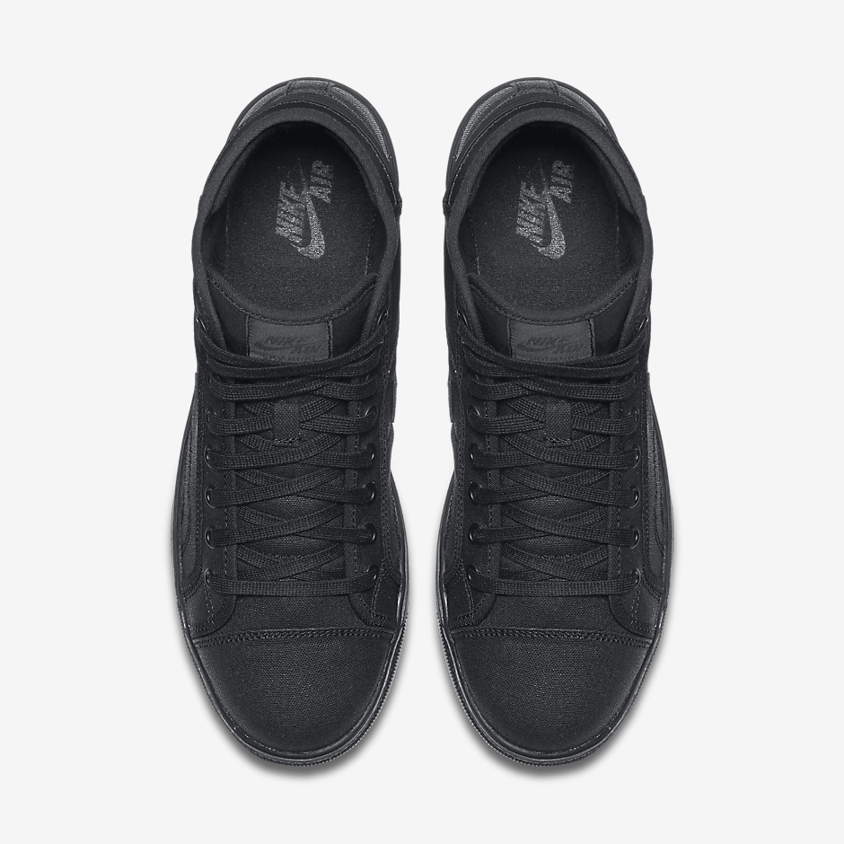 jordan-sky-high-triple-black-4