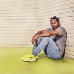 Nejoblíbenější tenisky rapových hvězd