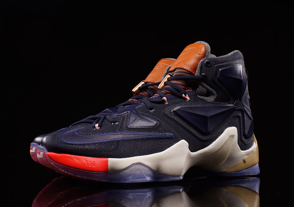 lebron-13-luxbron-release-date-2