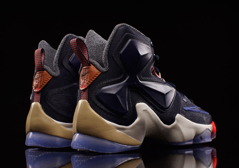 lebron-13-luxbron-release-date-3