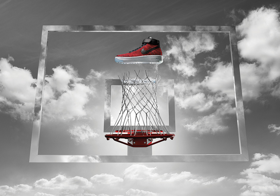 nike-air-force-1-flyknit-unveiled-1
