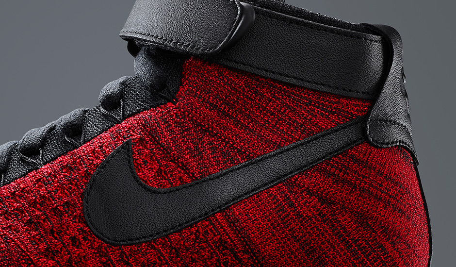 nike-air-force-1-flyknit-unveiled-11