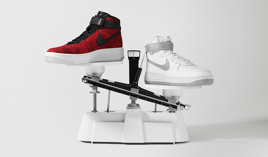 nike-air-force-1-flyknit-unveiled-9