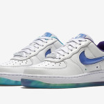 "Nike WMNS Air Force 1 Low QS ""Northern Lights"""