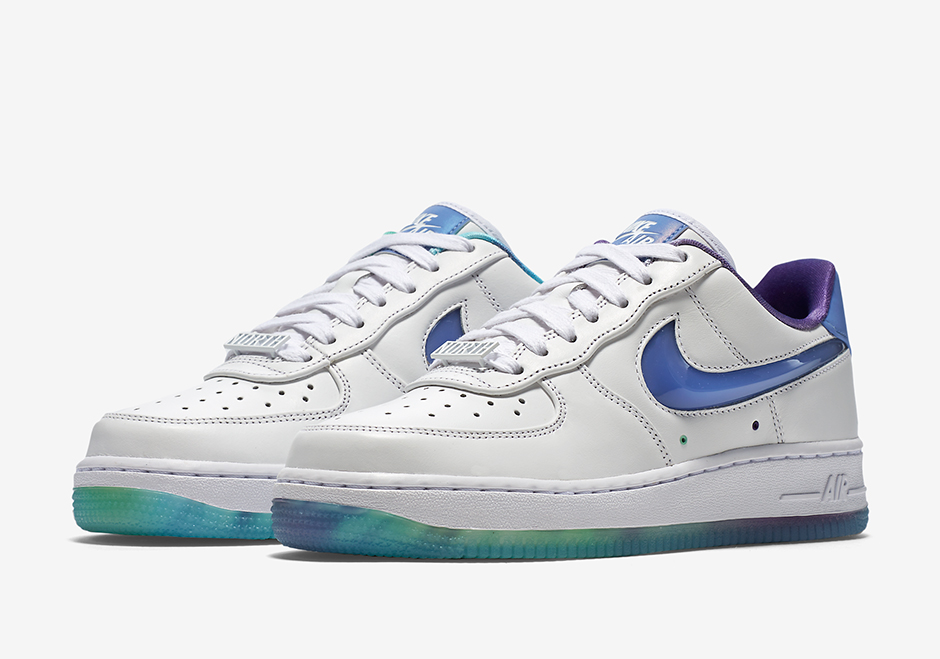 nike-air-force-1-low-northern-lights-wmns-01