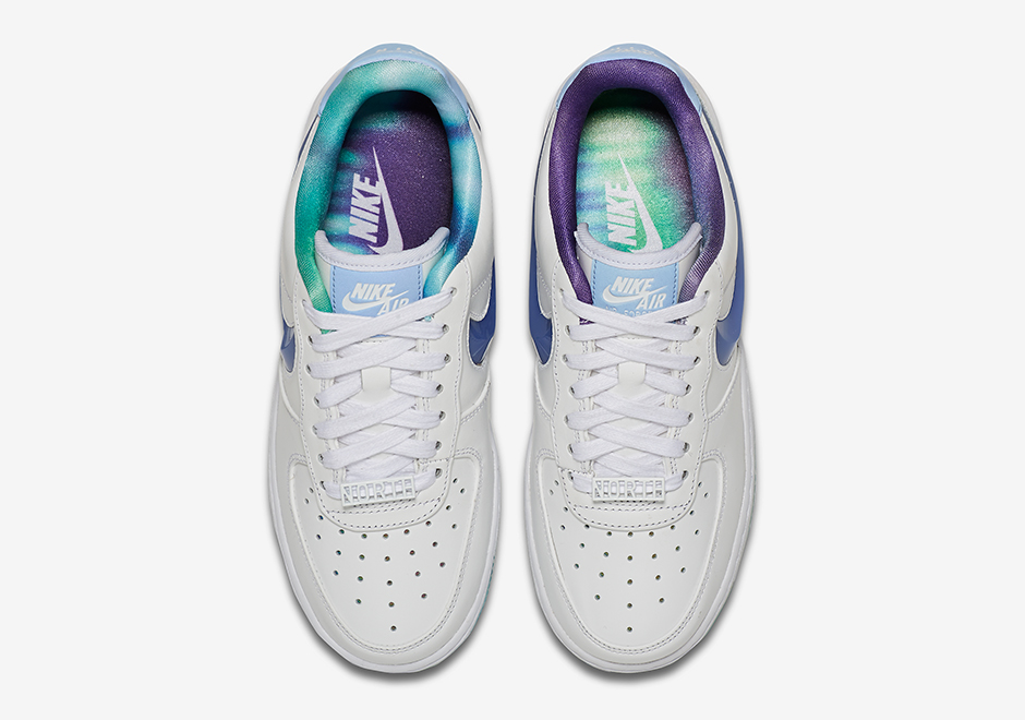 nike-air-force-1-low-northern-lights-wmns-04