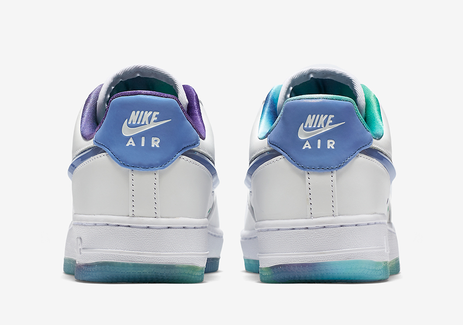 nike-air-force-1-low-northern-lights-wmns-05