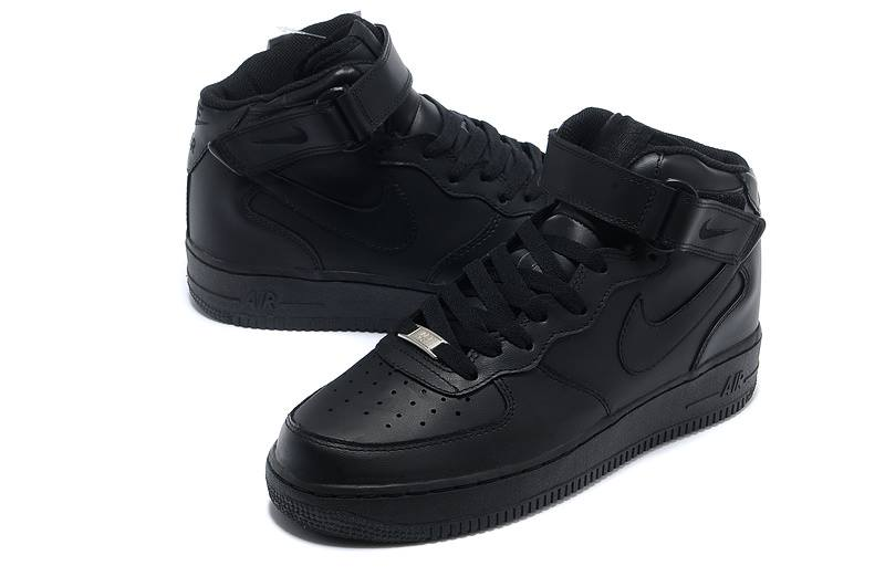 nike.air.force.oneb