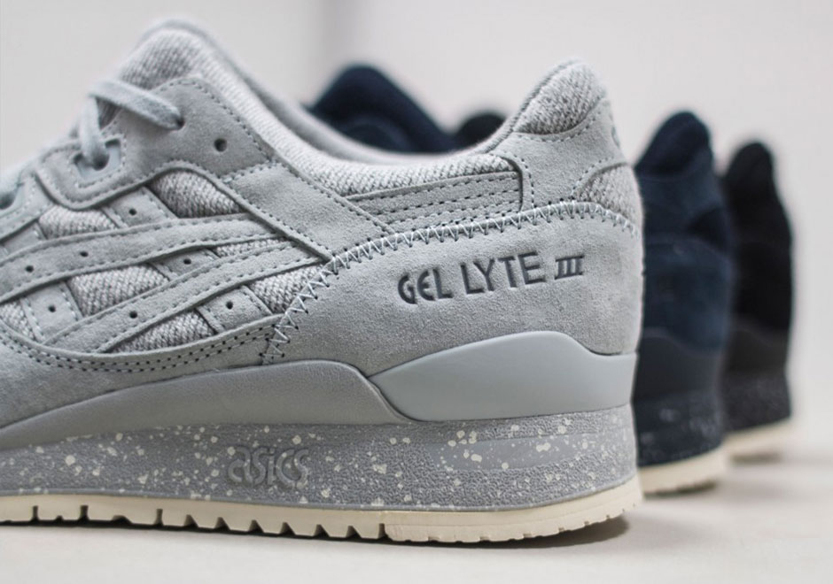 reigning-champ-asics-gel-lyte-iii-collection-01