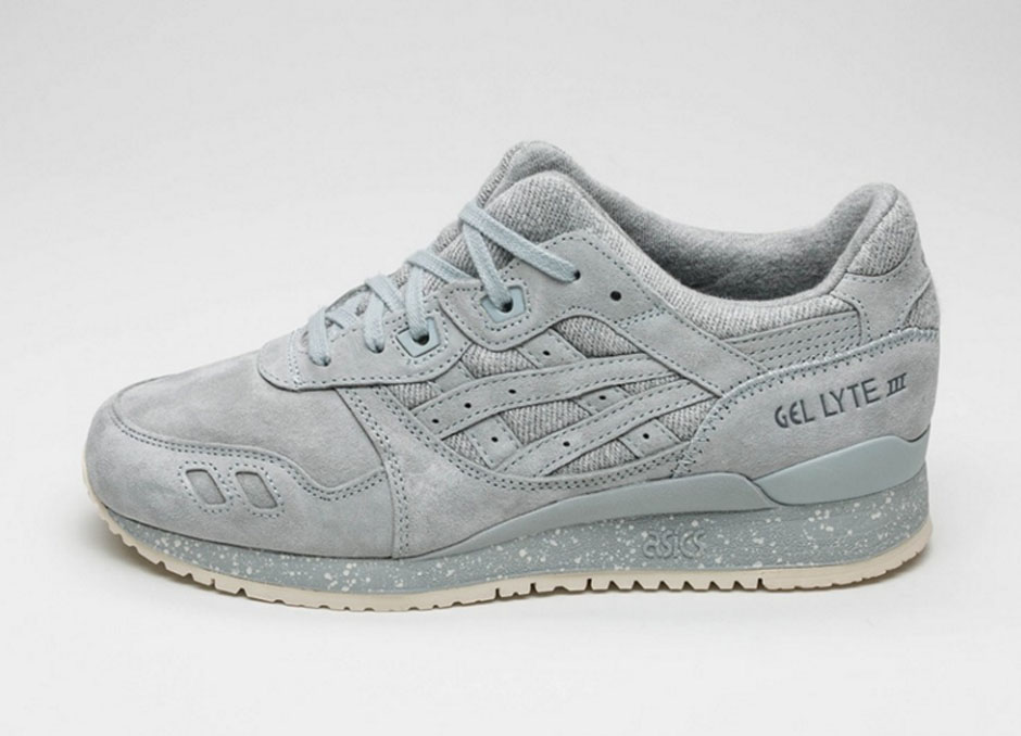 reigning-champ-asics-gel-lyte-iii-collection-02