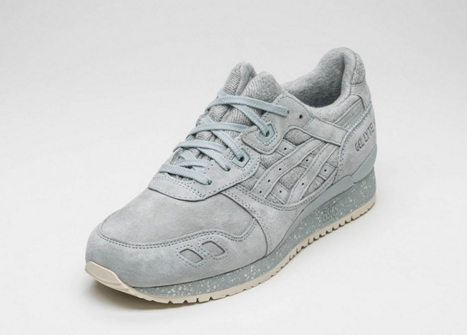 reigning-champ-asics-gel-lyte-iii-collection-03