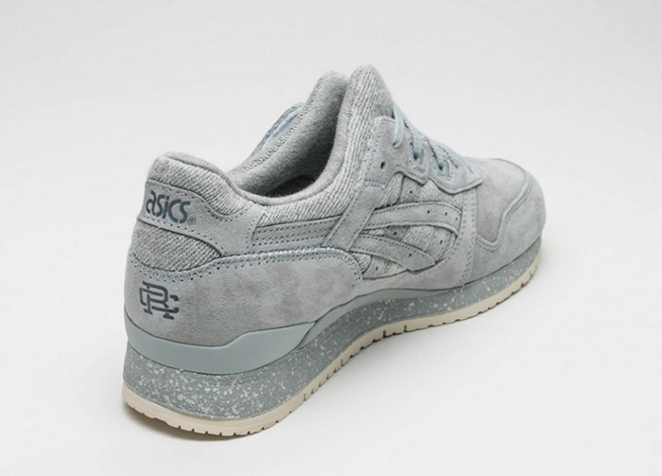 reigning-champ-asics-gel-lyte-iii-collection-04