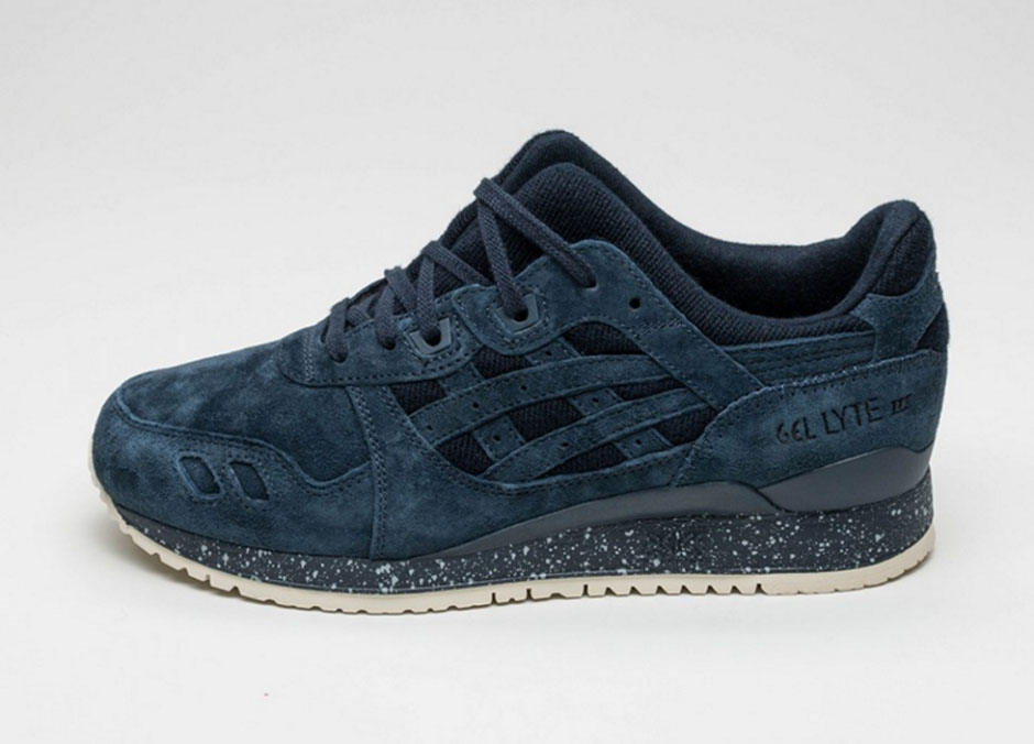 reigning-champ-asics-gel-lyte-iii-collection-05