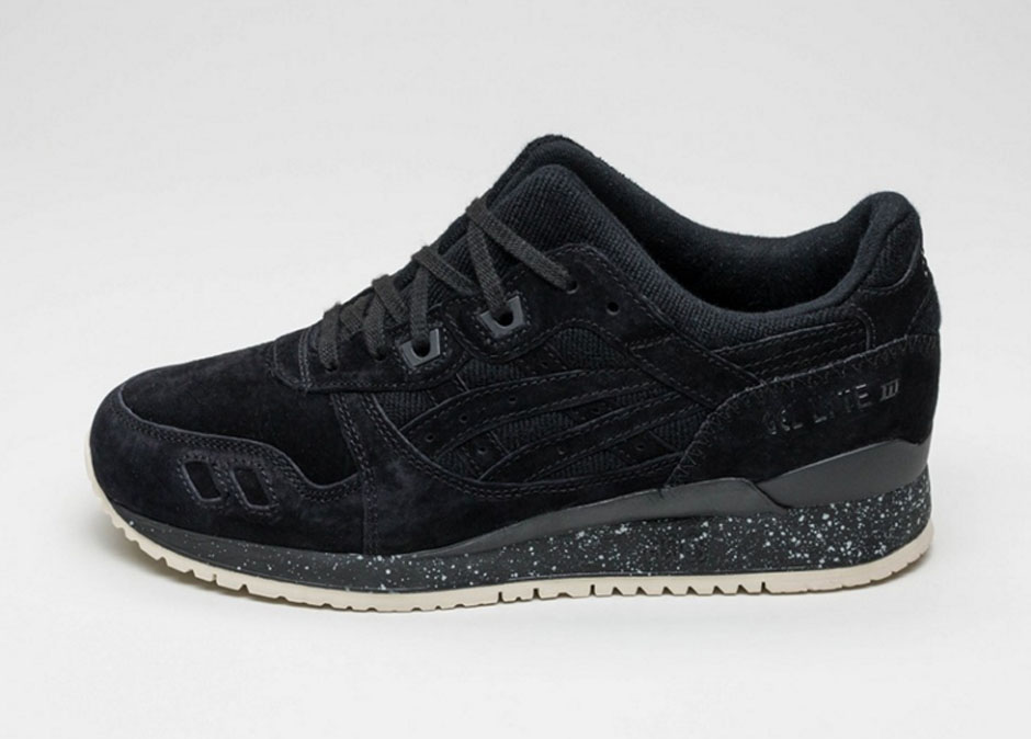 reigning-champ-asics-gel-lyte-iii-collection-08