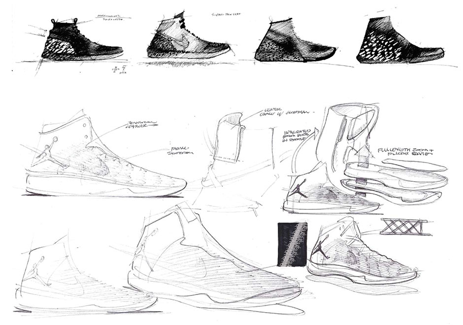 AJ_31_Sketches_3_original