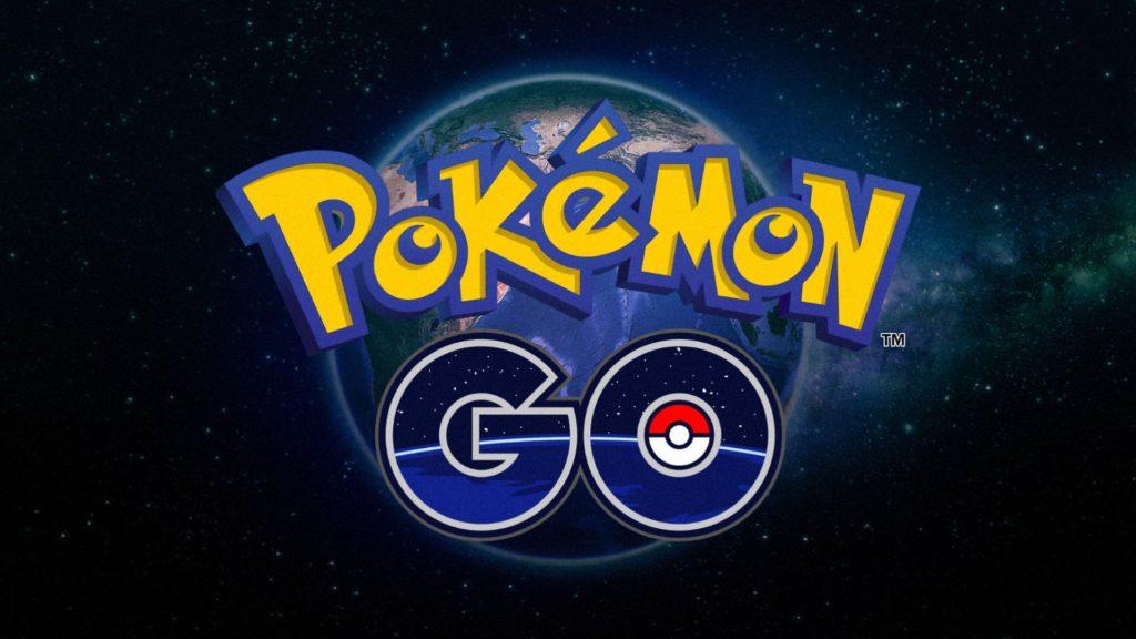 Pokemon GO: 5 + 2 tipů a triků pro nejlepší hráče #Gamesy