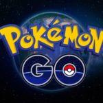 Pokemon GO: 5 + 2 tipů a triků pro nejlepší hráče