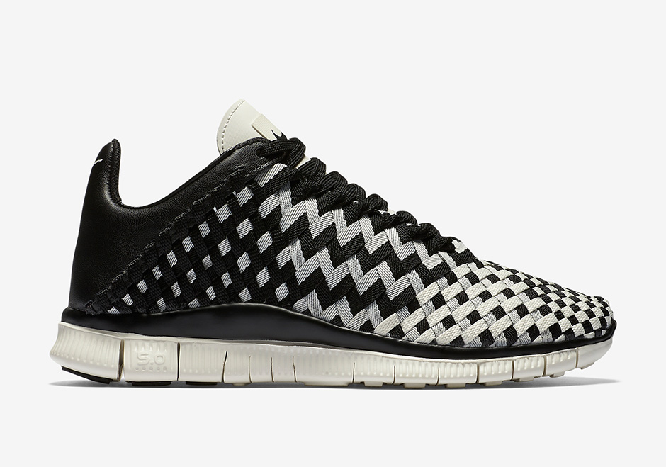 nike-free-inneva-woven-black-summit-white-03