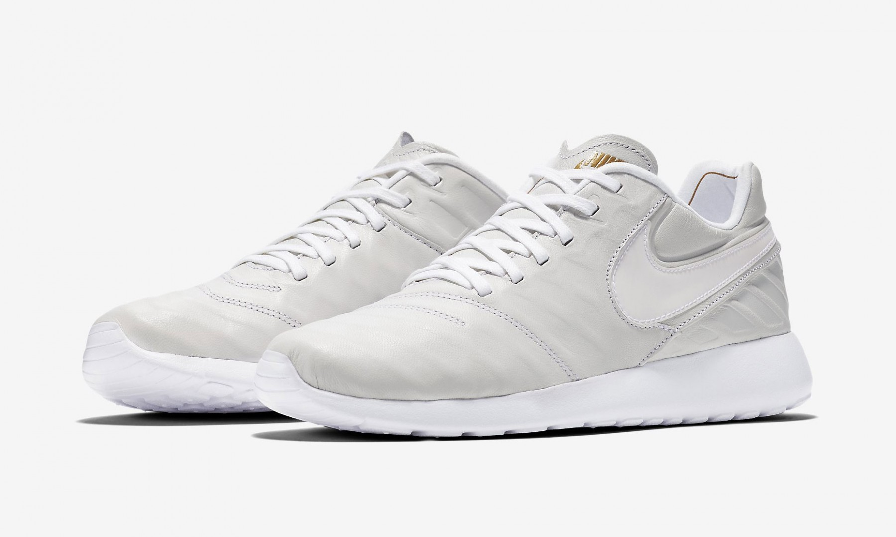newest 731c9 7844f ... nike-roshe-tiempo-qs-7-1800x1080 Homme Nike Roshe Tiempo VI ...