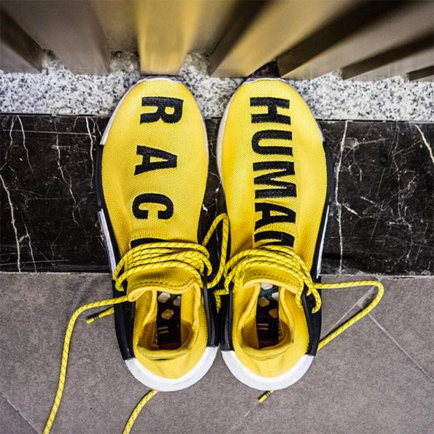 pharrell-adidas-nmd-human-race-yellow