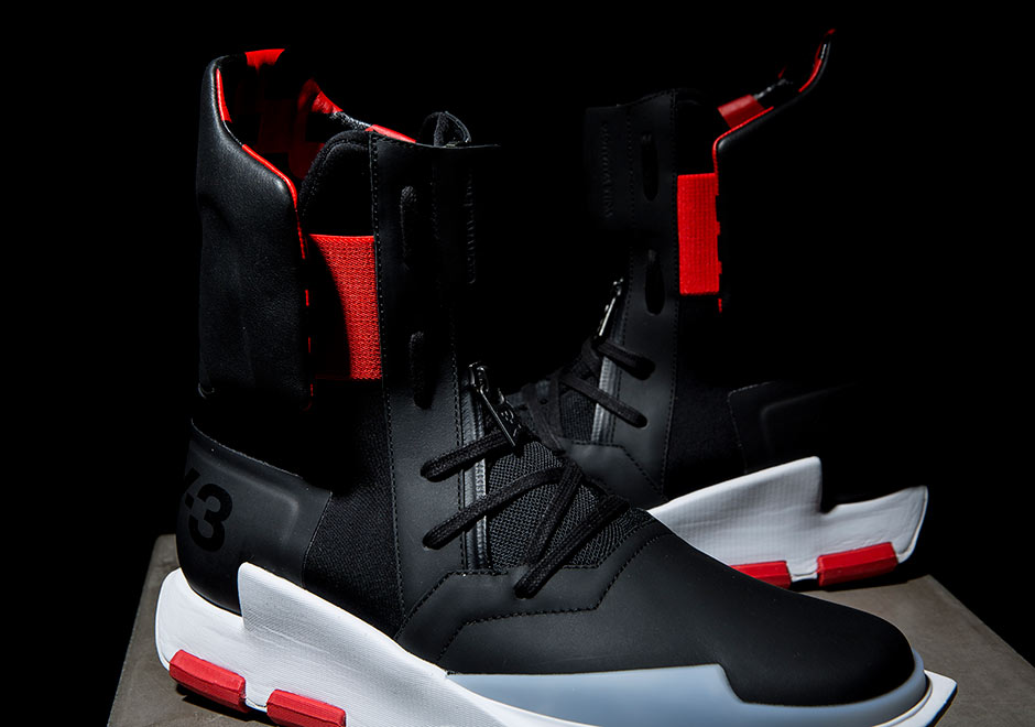 adidas-y-3-noci-003-black-white-red-2