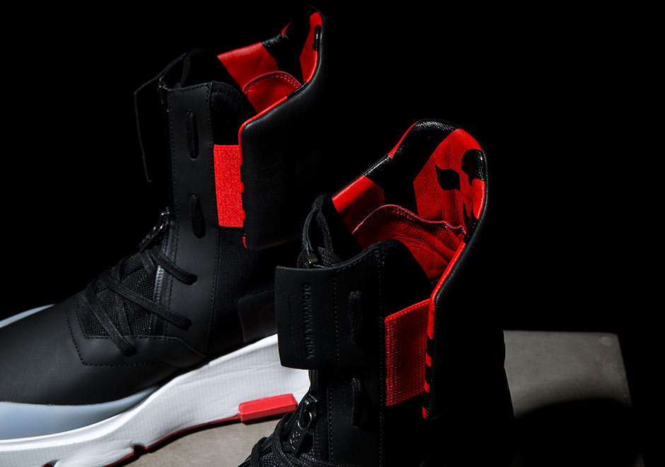 adidas-y-3-noci-003-black-white-red-5