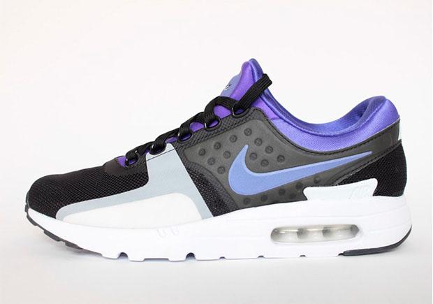 nike-air-max-zero-persian-violet-01
