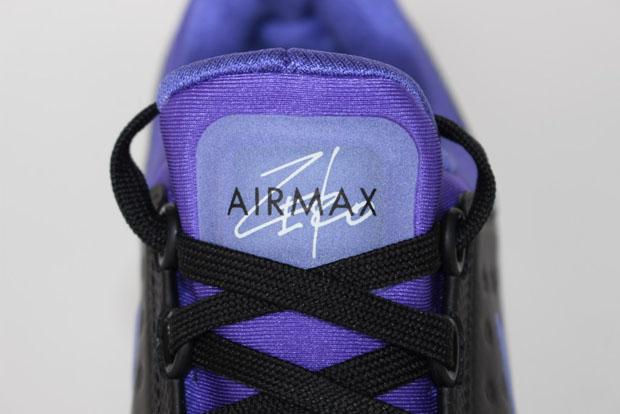 nike-air-max-zero-persian-violet-02