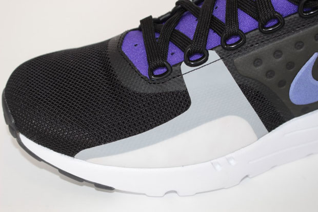nike-air-max-zero-persian-violet-04