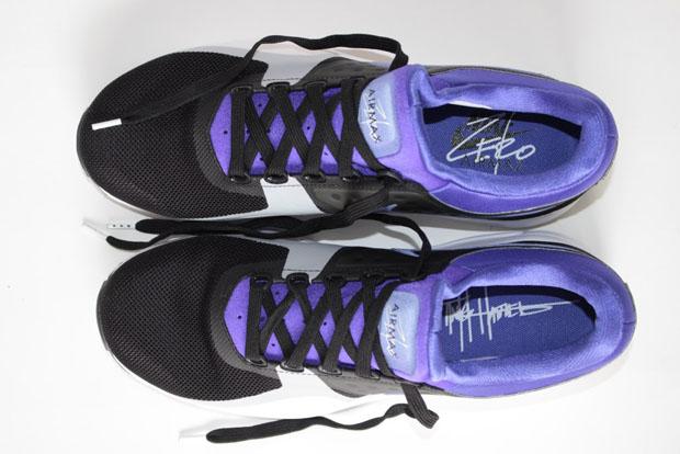 nike-air-max-zero-persian-violet-06