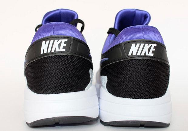 nike-air-max-zero-persian-violet-07
