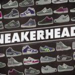 Patříte mezi Sneakerheads?