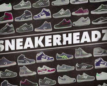 sneakerheadz-2