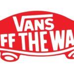 Vans – letní inspirace