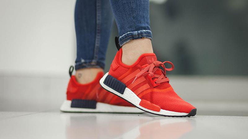 adidas-nmd-r1-vivid-red-03