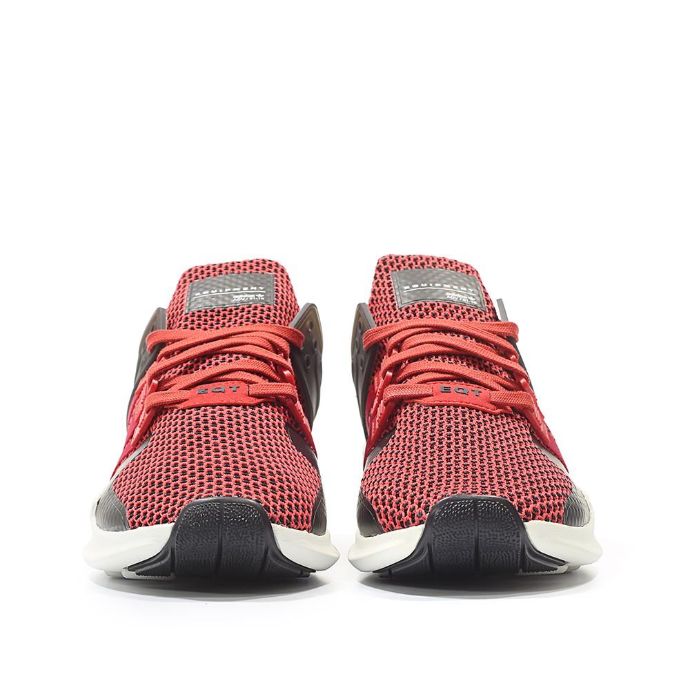 adidas-eqt-equipment-support-adv-collegiate-red-black-vintage-white-ba8327-1