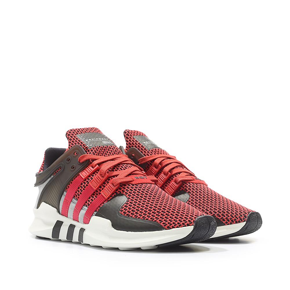 adidas-eqt-equipment-support-adv-collegiate-red-black-vintage-white-ba8327-3