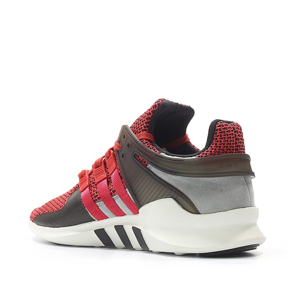 adidas-eqt-equipment-support-adv-collegiate-red-black-vintage-white-ba8327-4