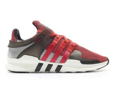 adidas-eqt-equipment-support-adv-collegiate-red-black-vintage-white-ba8327-5