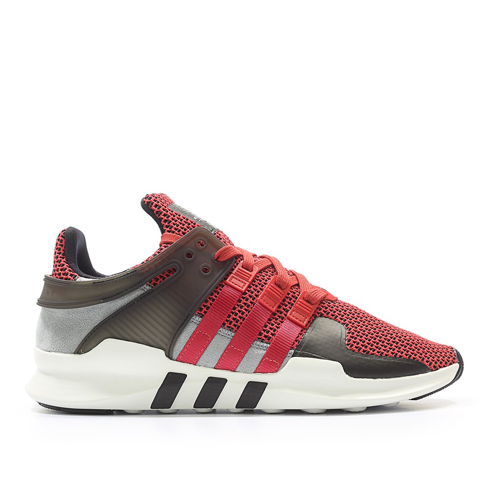 adidas-eqt-equipment-support-adv-collegiate-red-black-vintage-white-ba8327-5