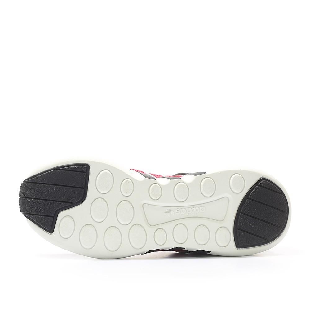 adidas-eqt-equipment-support-adv-collegiate-red-black-vintage-white-ba8327-6